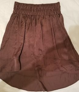 Lane Bryant skirt size 14/16 nwt